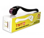 TMT 540 Black Micro Needle Roller System