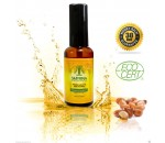 SMYRNA 100% Pure Moroccan Argan Oil