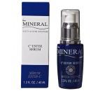Pure Mineral C' Ester Serum  1.3 FL OZ